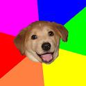 Puppy Parade logo
