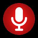 MicSwitch logo