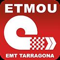 EMT Tarragona icon