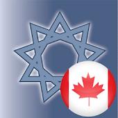 Canadian Baha'i News Service