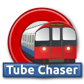 Tube Chaser icon
