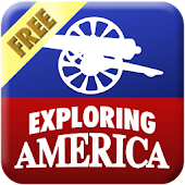 Mexican War (free)