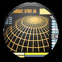 Captain's Log / Trek Reminders