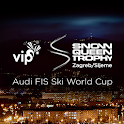 Vip Snow Queen Trophy EN
