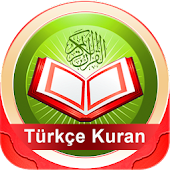 Turkish Quran