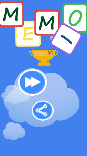 玩免費街機APP|下載Memio -內存兒童  準備 是一種新的教育遊戲兒童與動物 app不用錢|硬是要APP