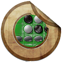 Porthello Legends icon