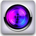 Cymera Photo View icon