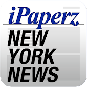 iPaperz New York News