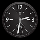 Pinion Desk Clock icon