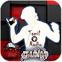 Tamil Radio - Tamil Songs icon