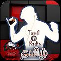 Tamil Radio - Tamil Songs icon