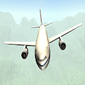 Aircraft Emergency Landing