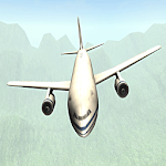 Aircraft Emergency Landing 6 Apk