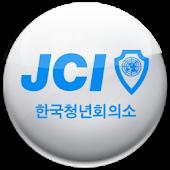 한국JC QR스캐너