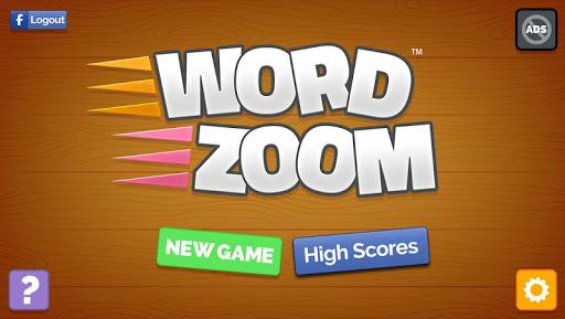 WordZoom