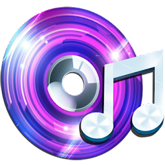 Page 8 : Best android apps for gtunes - AndroidMeta