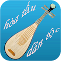 Best Vietnamese Instrumental icon