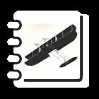 Aviation Encyclopedia icon