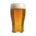 Beverage list icon