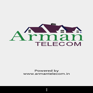 Arman Telecom