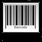Code39 icon