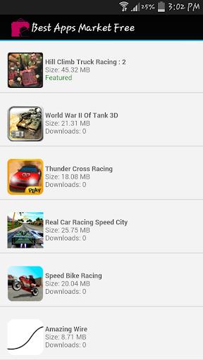 【免費工具App】Easy Apk Download-APP點子