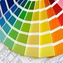 Wallpaper Creator logo