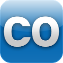 CoMarket logo