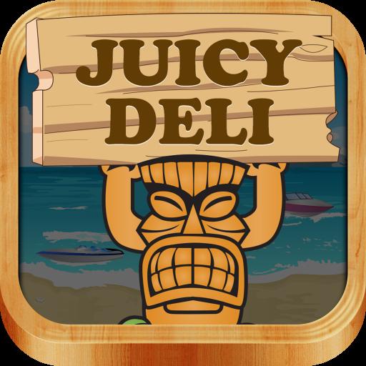 JuicyDeli