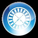 Text Roulette PRO Edition logo