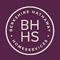 BHHS Home Search icon