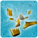 Bottle Smasher(Breaker) icon