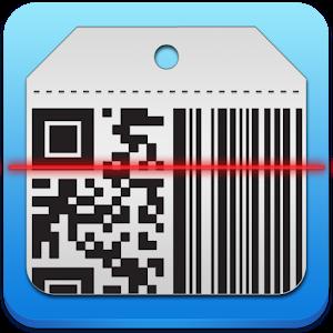 htc qr code scanner