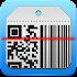 QR Code Scan & Barcode Scanner v3.7