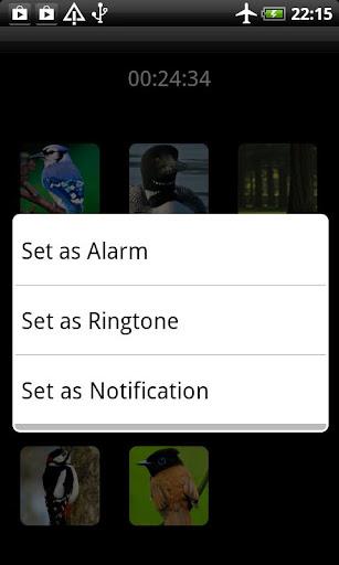 玩音樂App|動物鈴聲和鬧鐘免費|APP試玩