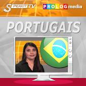 PORTUGAIS - SPEAKIT! (d)
