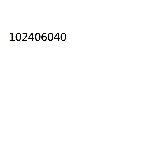 玩個人化App|102406040期中考免費|APP試玩