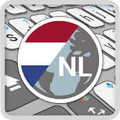 ai.type Dutch Predictionary