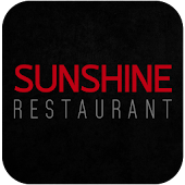 Sunshine Korean Restaurant