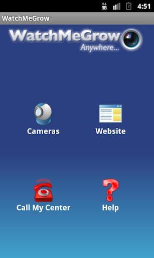 【免費生活App】WatchMeGrow-APP點子