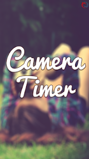 The Best Camera App for Android - Lifehacker