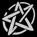 Tarot of the New Moon icon