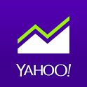 Yahoo Finance icon