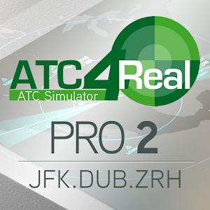 ATC4Real Pro Vol.2 模擬 App Store-愛順發玩APP