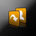 Launch-X Pro logo