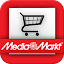 Media Markt Deutschland 1.2.24 APK for Android