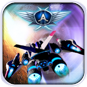 AstroWings2 Plus: Space War