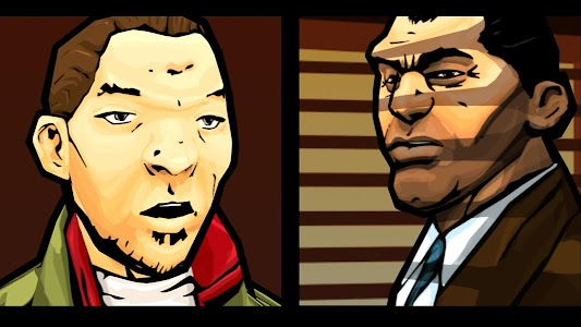 GTA: Chinatown Wars v1.00
