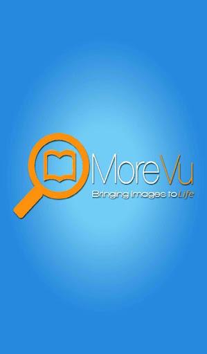 MoreVu